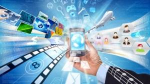 mudancas-tecnologicas-e-as-relacoes-de-trabalho