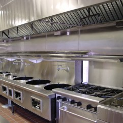 Kitchen Exhaust Fan Commercial Corner Cabinet Solutions Restaurant Cleaning Phoenix Hood Services Colorado Hvac