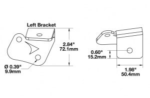 Jeep Jk Lighting Jeep Compass Wiring Diagram ~ Odicis