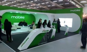المجلس الشعبي الوطني: عرض حول دور موبيليس في التنمية الاقتصادية والاجتماعية للجزائر