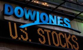 Le Dow Jones met en garde contre les risques d'investissement au Sahara occidental