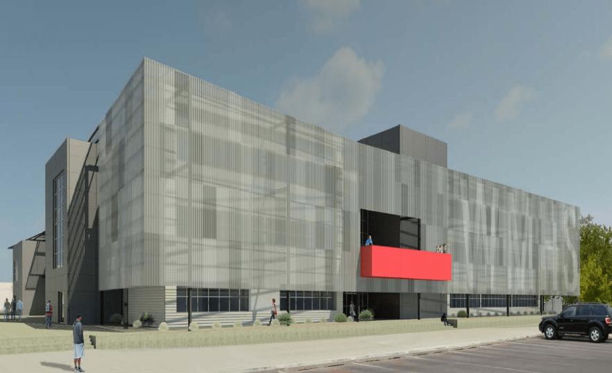 Design and Building Awards  Albuquerque Public Schools