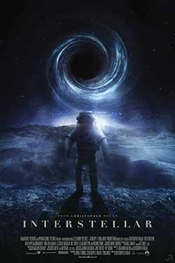 interstellar q a with kip thorne