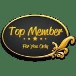 Top Member