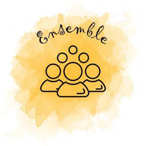 Ensemble™ - Level A1 @ Aux Petits Soins, LLC | Lansing | Michigan | United States