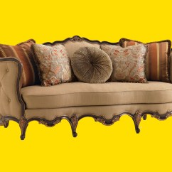 Sofa Cleaning Services In Chennai Cheap For Playroom Best Furniture Shop Omr Aps Iconic Home