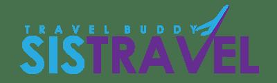 SIS Travel
