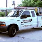 Orlando it services