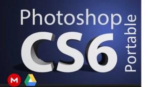 adobe premiere pro cs6 portable 64 bit torrent