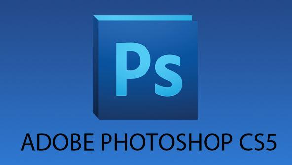 Adobe Photoshop CS5 Portable Free Download,Adobe Photoshop CS5 64 bit Portable torrent,Adobe Photoshop CS5 64 bit kickass,Adobe Photoshop CS5 64 bit google drive, Photoshop portable for MAC
