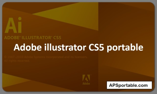 Download adobe illustrator free trial (mac and windows) forever.