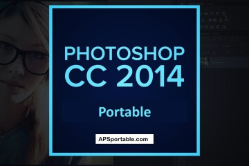 photoshop cc 2018 portable 64