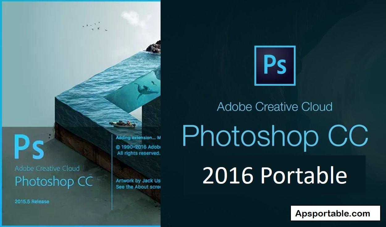 crack for photoshop cc 2015.5