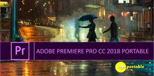 download adobe premiere cs6 google drive