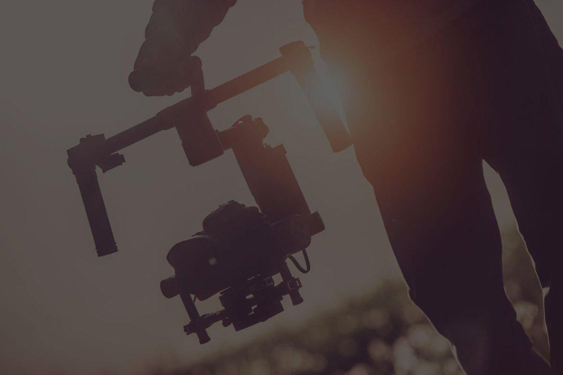 Videographer | APST Photo & Filmmaker