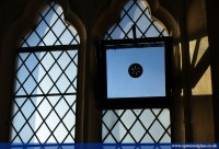 Church Windows - AP Stained Glass