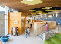 Awards and Recognitions - Arlington Public Schools