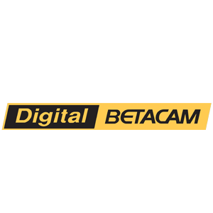 02 Digital-Betacam
