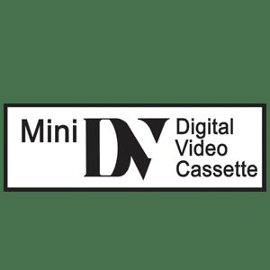 04 Mini-DV
