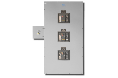BI-Bypass-Isolation-Control-Module-APT-Power-1