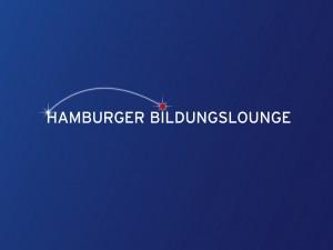 Hamburger Bidlungslounge - Veranstaltungsreihe zur Bildung im Bildungswesen