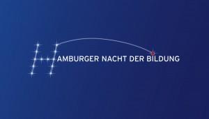 HNDB_Logo