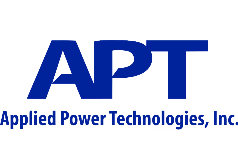 APT, Inc.