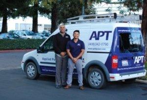 Preferred Customer Support Services