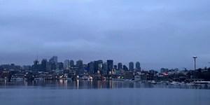 APT Seattle Expansion