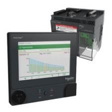 ION 900 Remote Display Meter-Meter Upgrade Kit