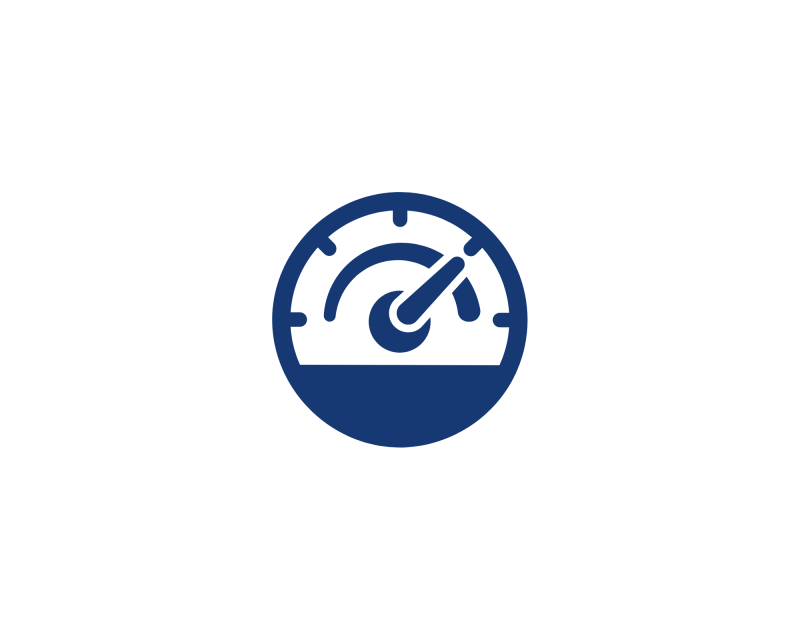 Meter Upgrade Kit Products Meter Icon