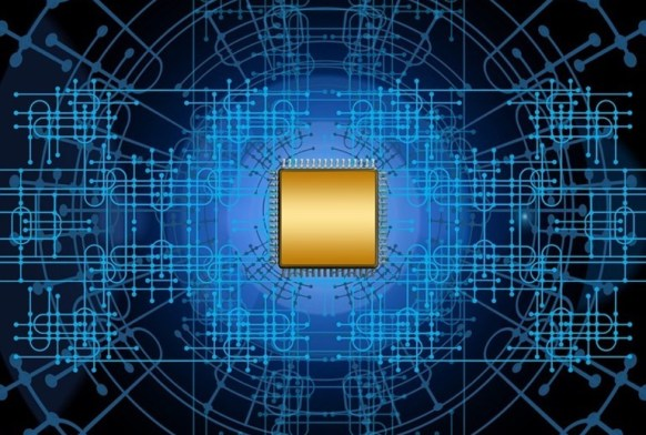 The Value of Penetration Testing For Security and Network Visualization