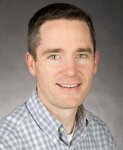 Derek Gerber, PT