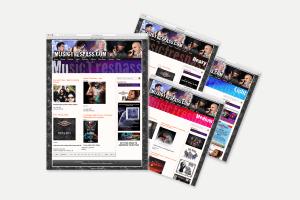 musictrespass-web