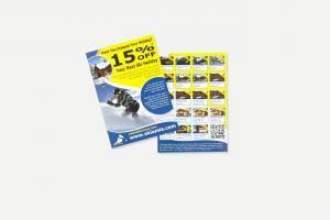 ski-amis-offers