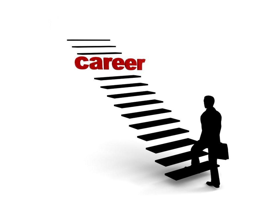 Advance Your Career – ApTask