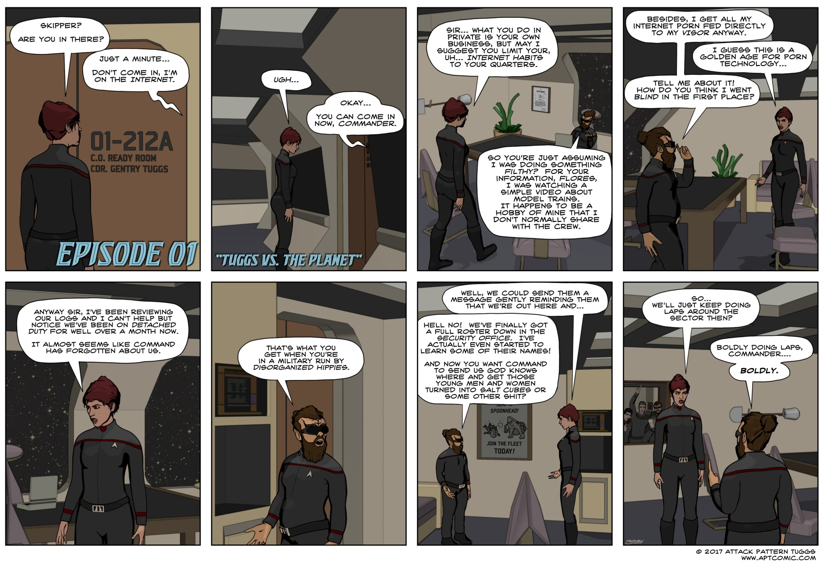 Ep 01 – Page 01
