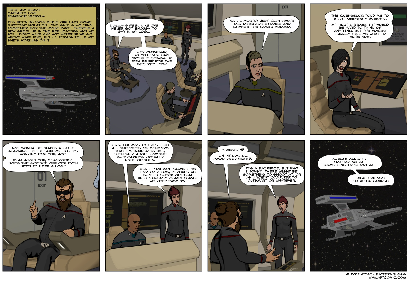 Ep 01 – Page 02