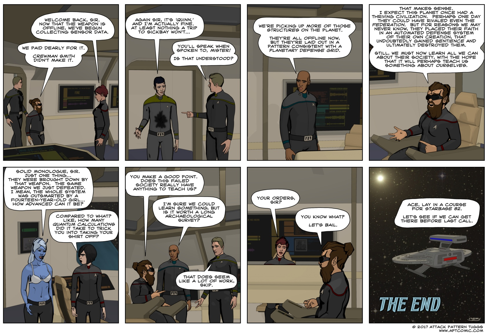 Ep 01 – Page 08