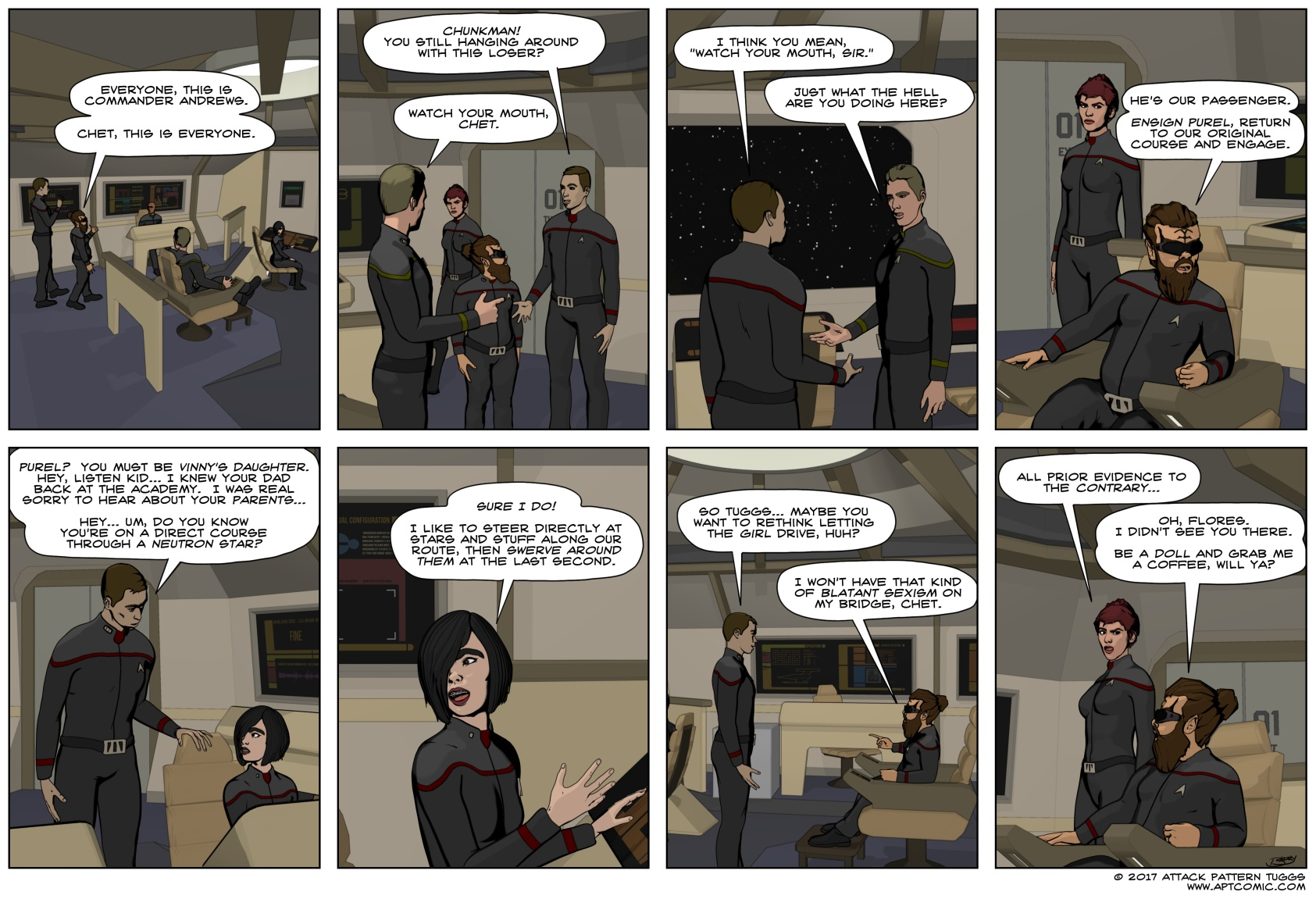 Ep 02 – Page 05