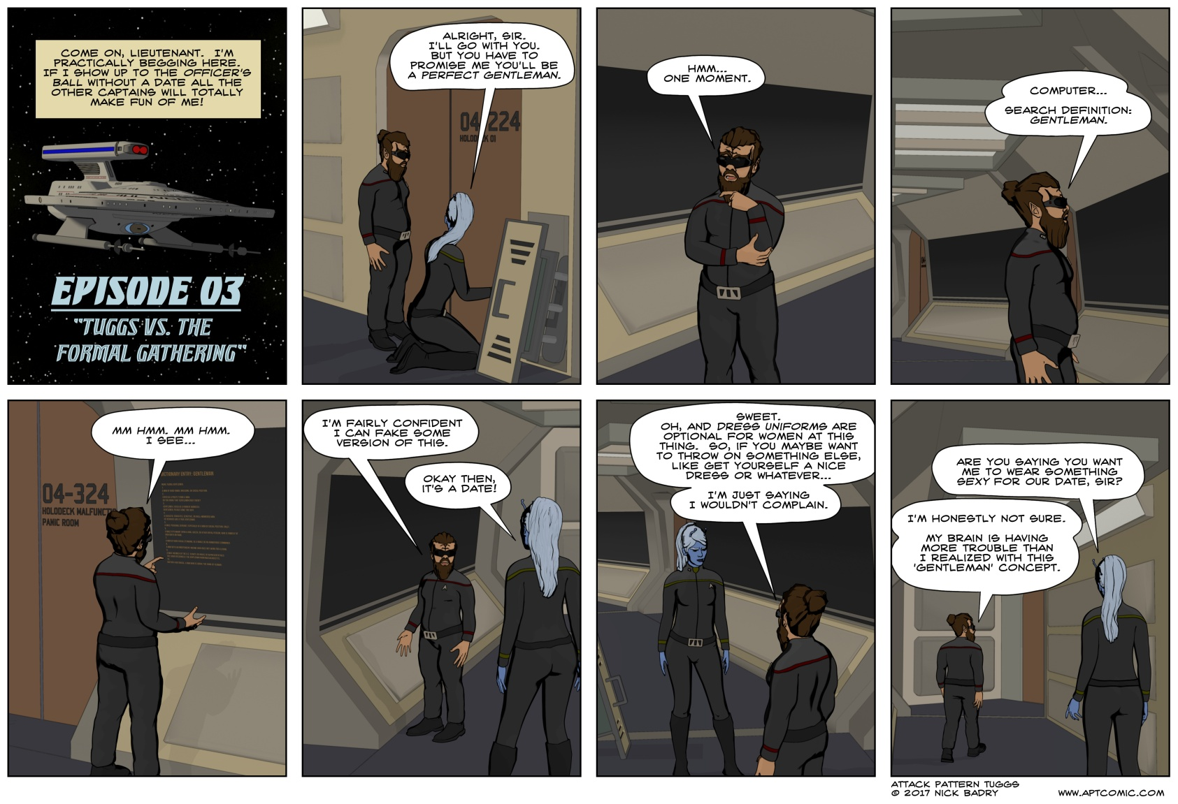 Ep 03 – Page 01