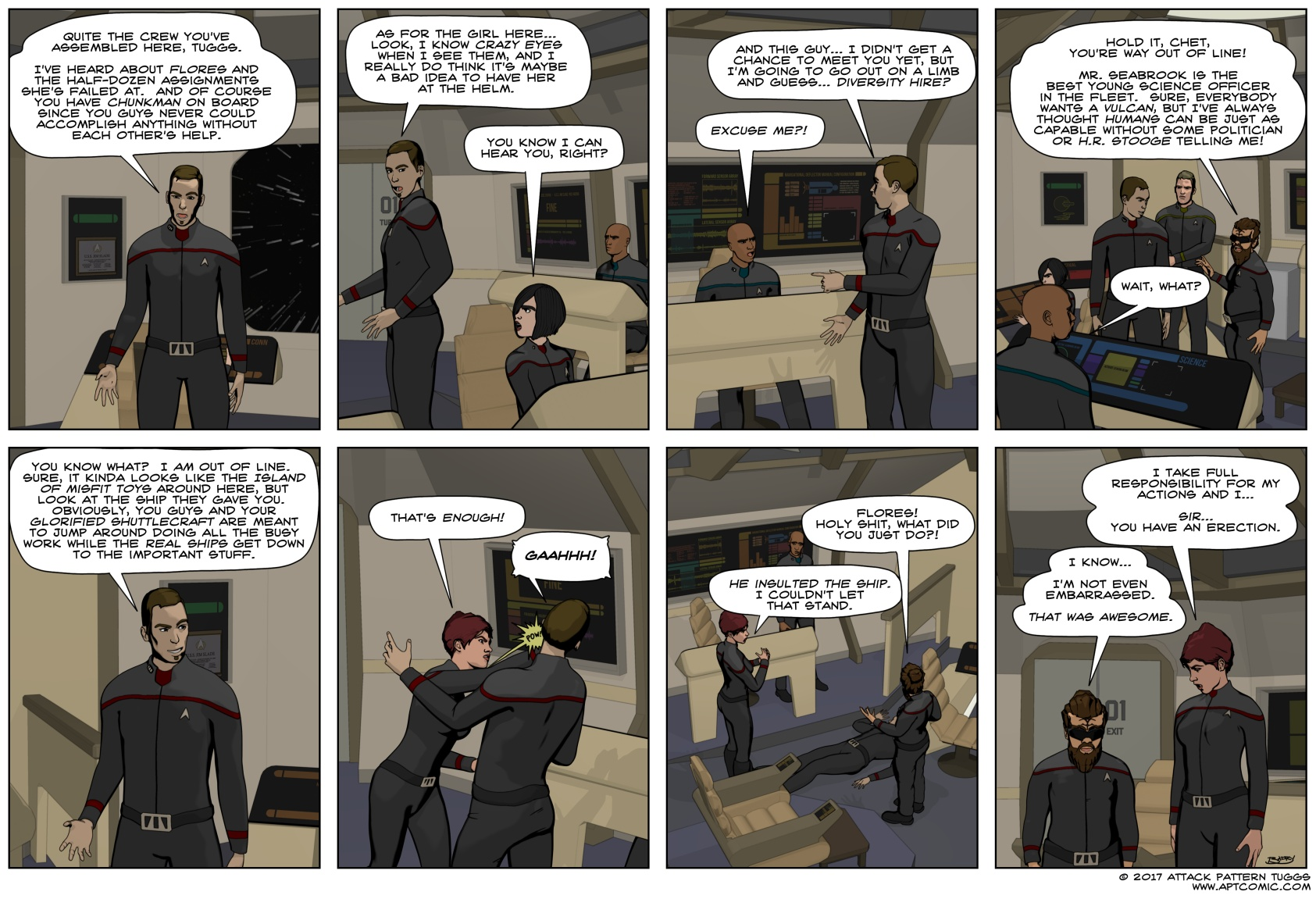 Ep 02 – Page 06