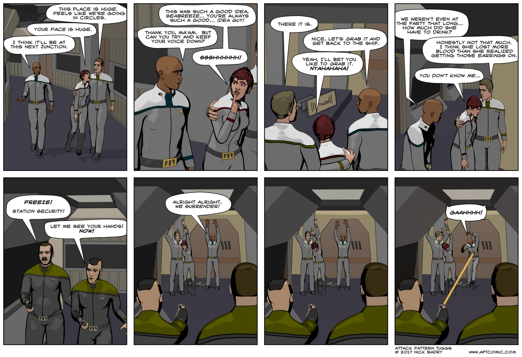Ep 03 – Page 07