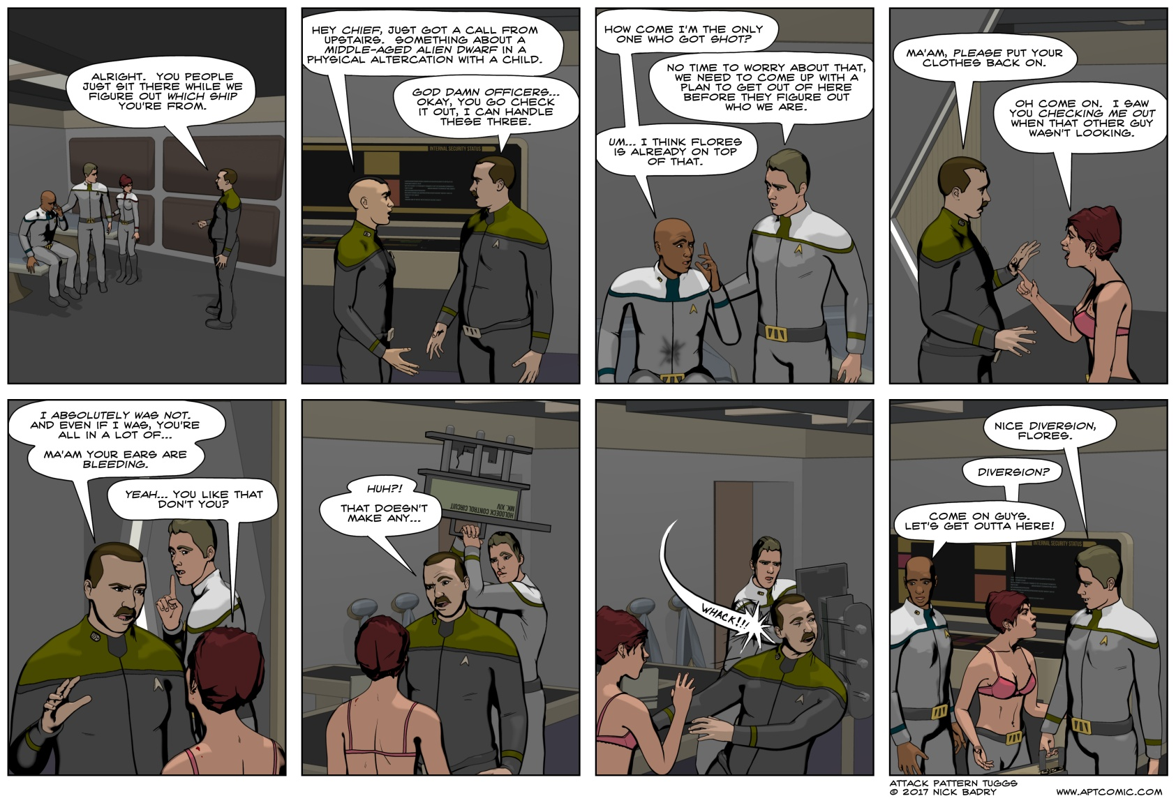 Ep 03 – Page 10