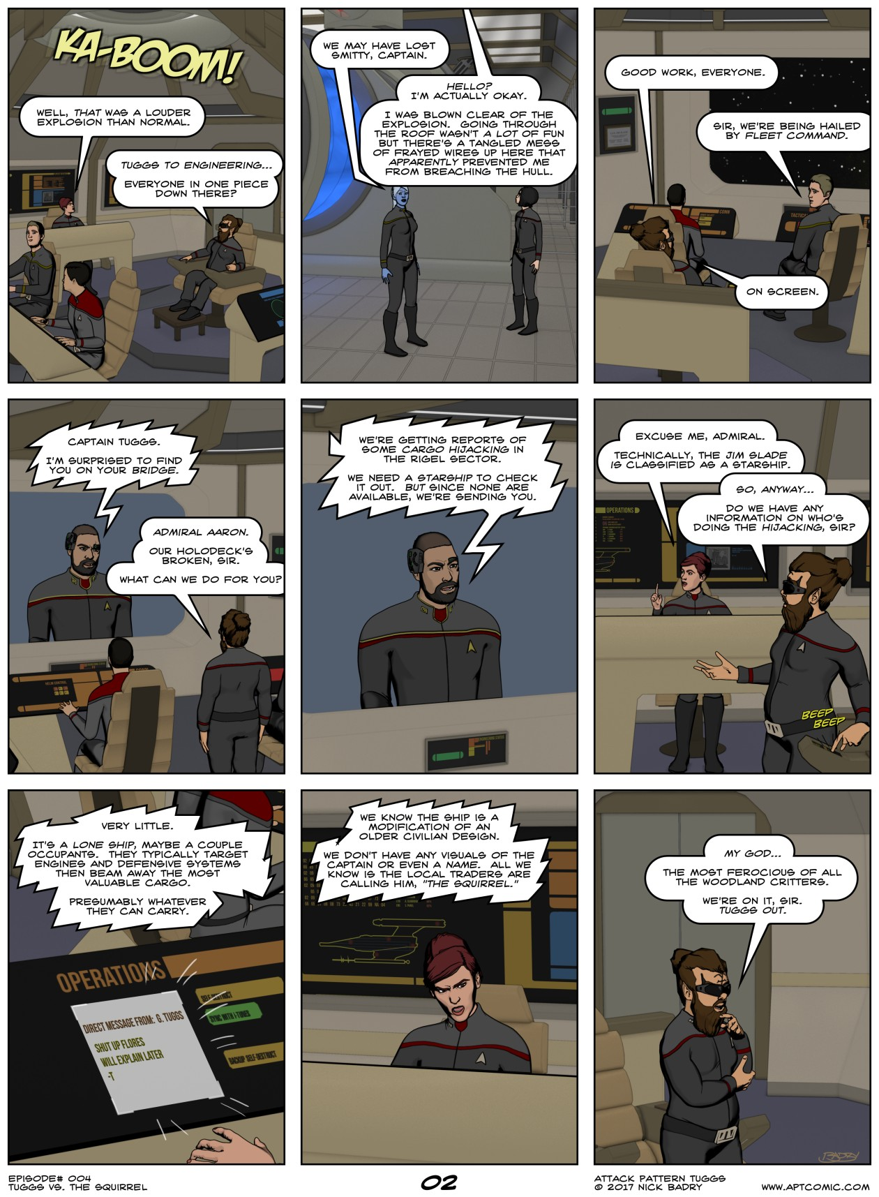 Ep 04 – Page 02