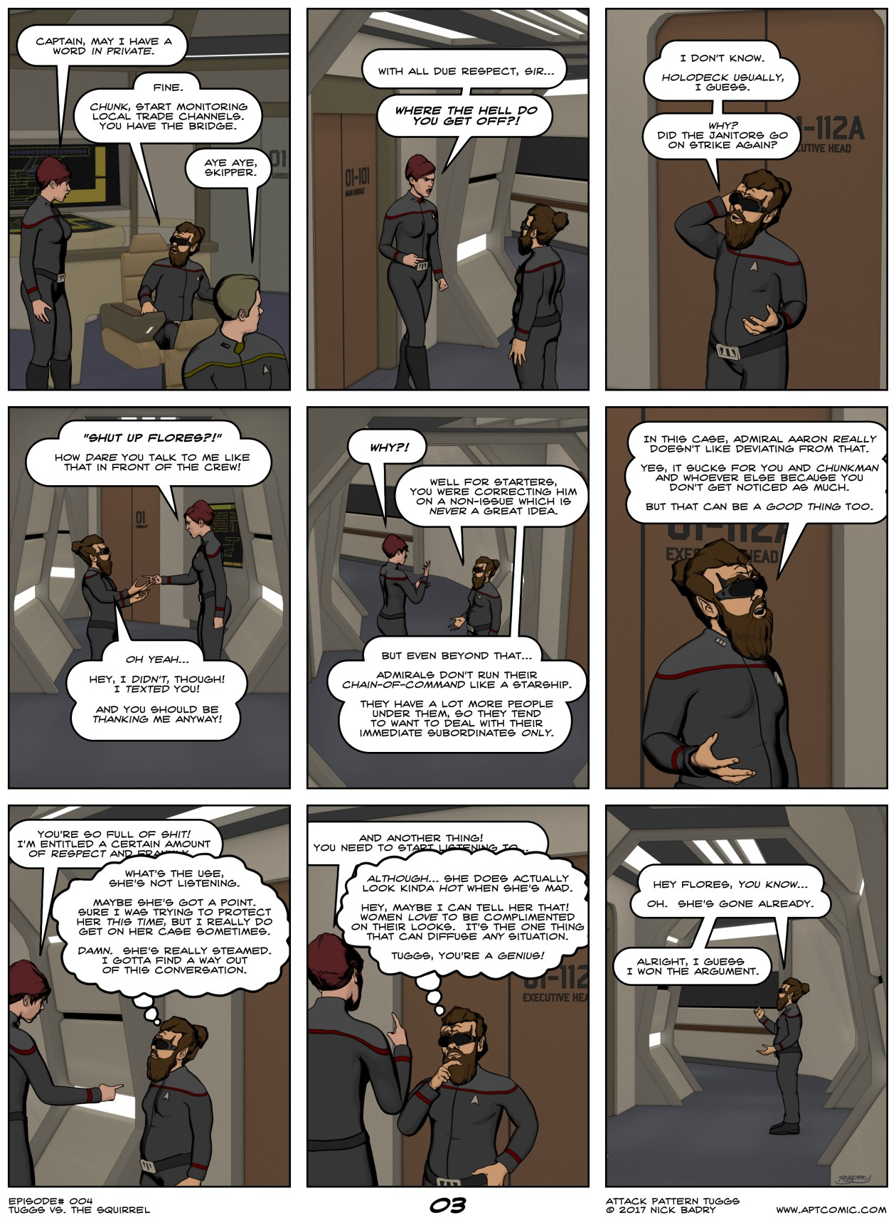 Ep 04 – Page 03