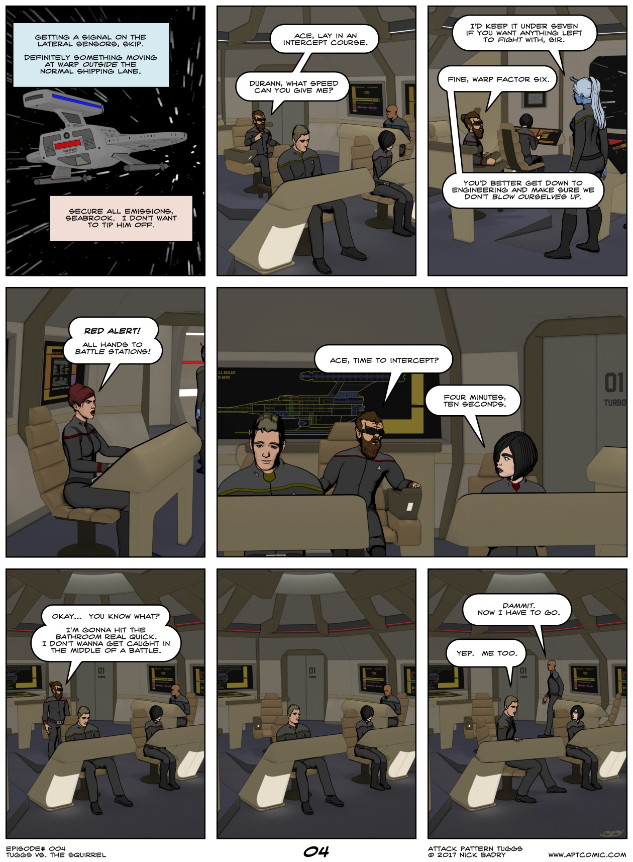 Ep 04 – Page 04