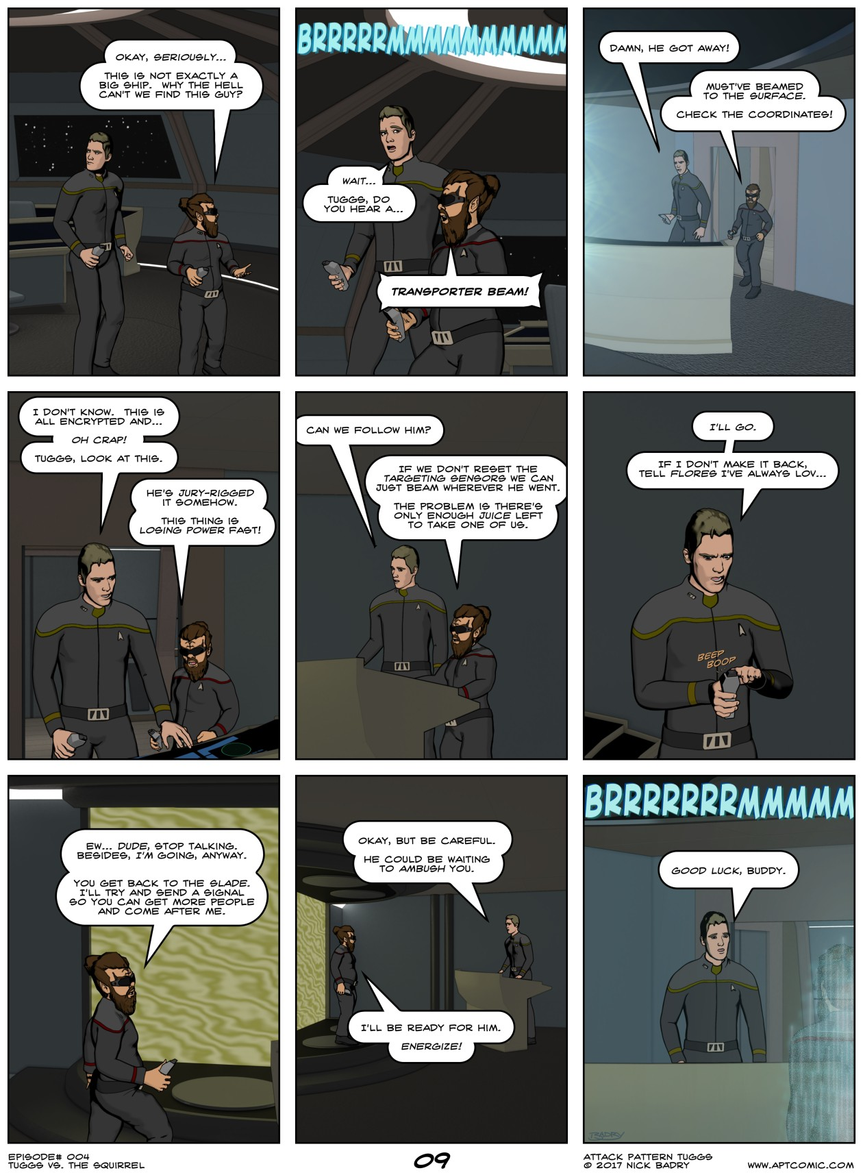 Ep 04 – Page 09