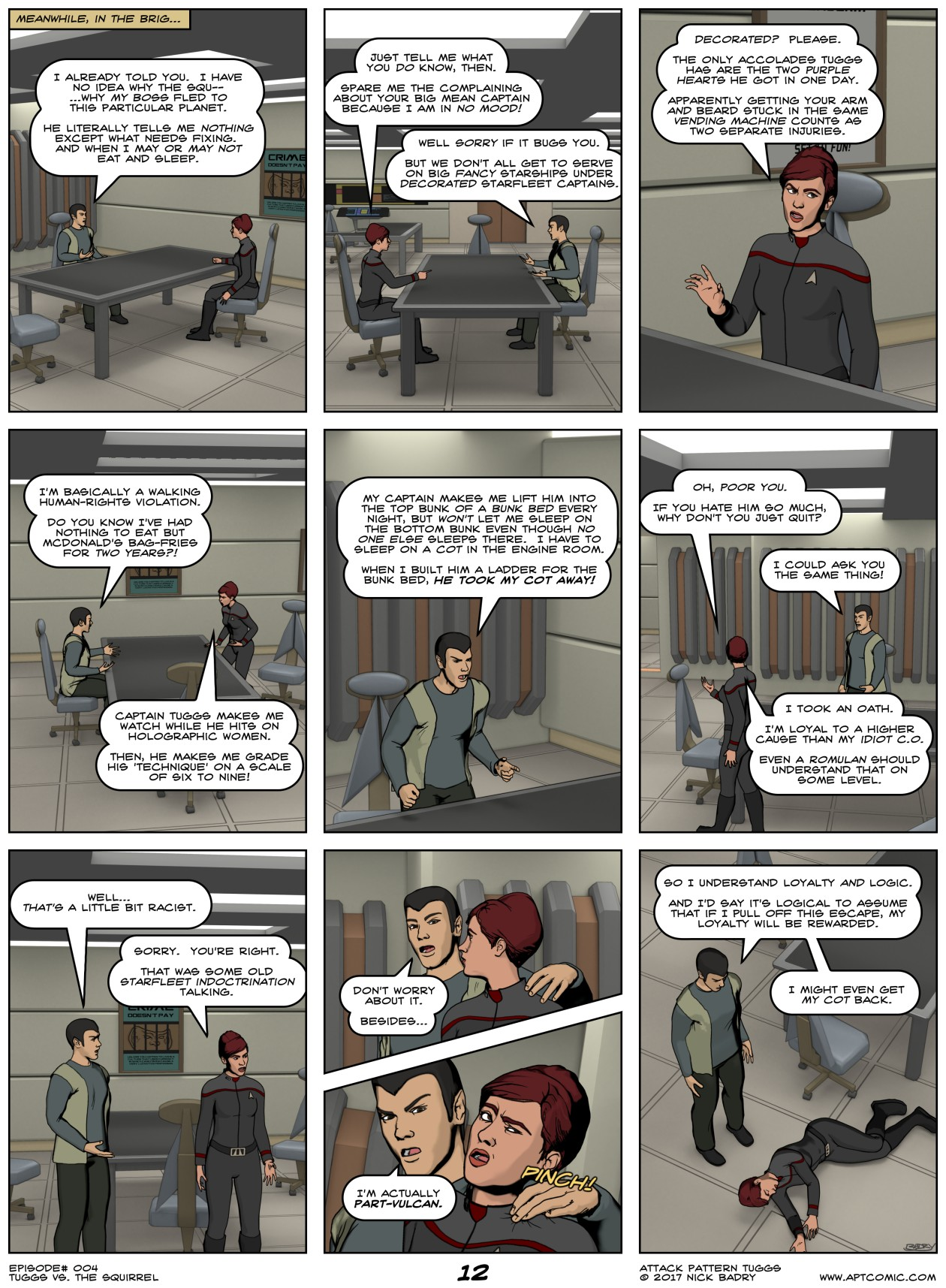 Ep 04 – Page 12