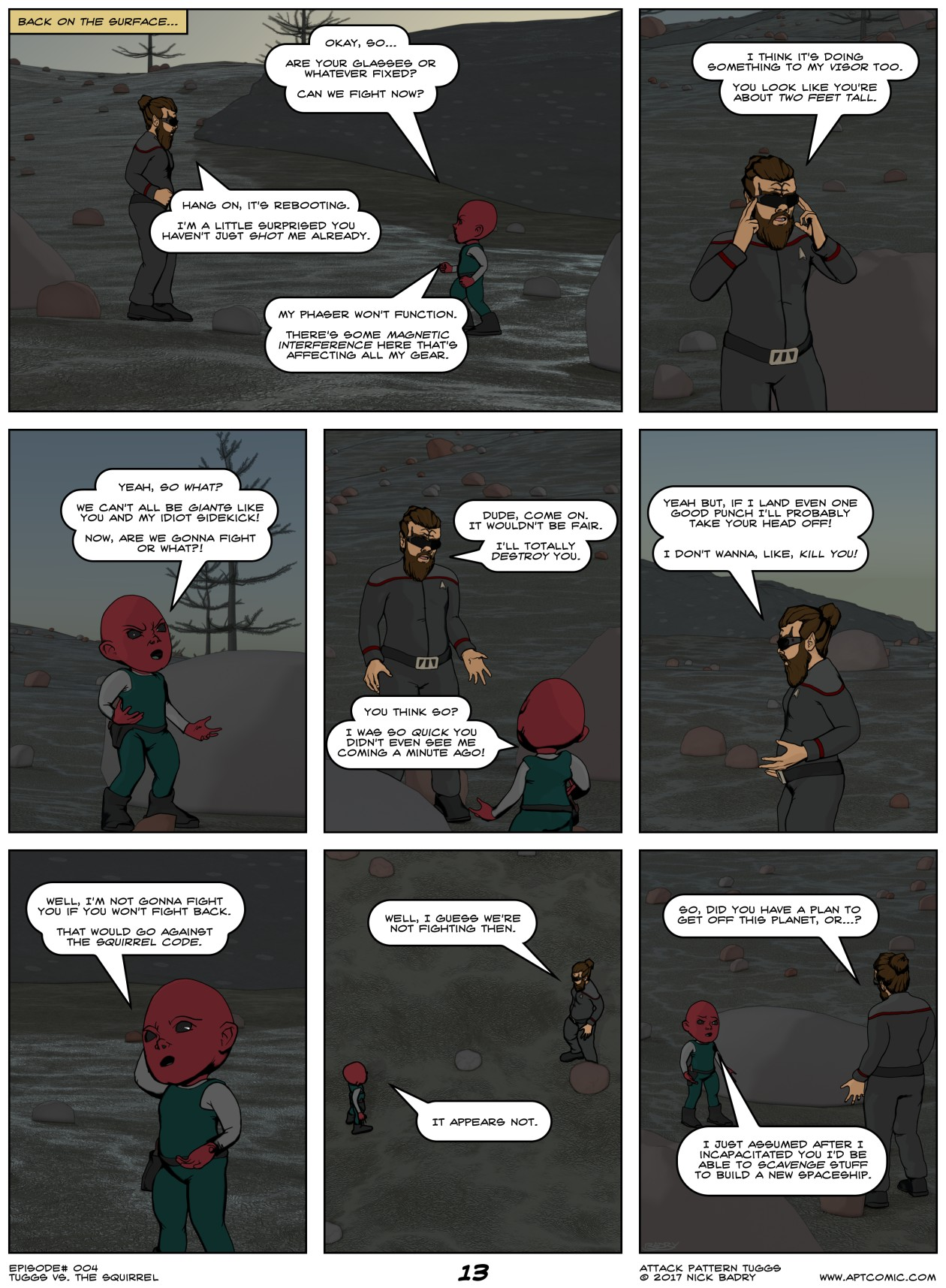 Ep 04 – Page 13